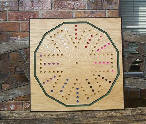 aggravation template aggravation board wood wood designer
