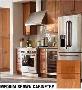 complete kitchen cabinet packages complete kitchen cabinet packages presented to your place of residence complete kitchen cabinet