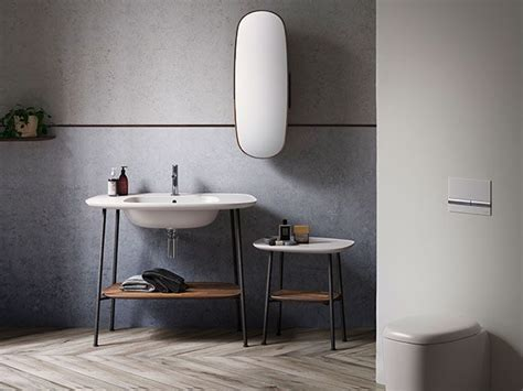 9 of the stylish bathroom trends for 2019 grand