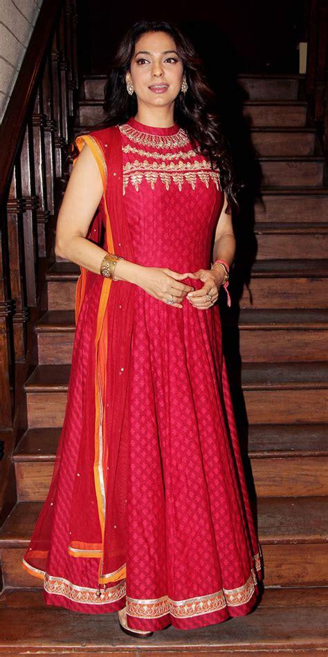 Adliya Dress Plain Series Green busy friday for photo2 india today