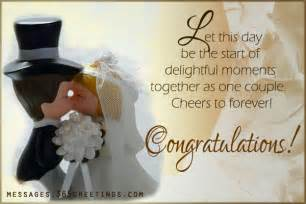 wedding greeting card messages wedding messages archives messages greetings and wishes