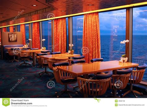 Cruise Ship Dining Room by Cruise Ship Dining Room Stock Photo Image Of Cruise