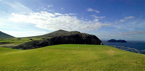 porto santo golf golf p 229 porto santo
