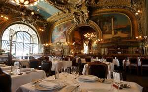 Cheap Bistro Table Paris Restaurants