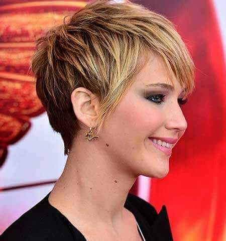Short pixie haircuts for fine thin hair   Short and Cuts