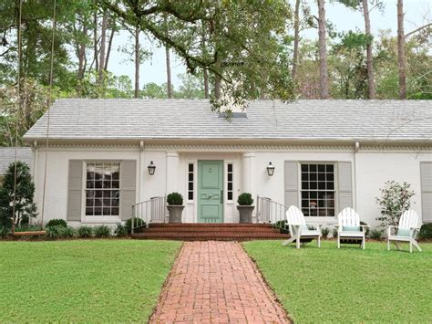 designer tested decorating tips house paint