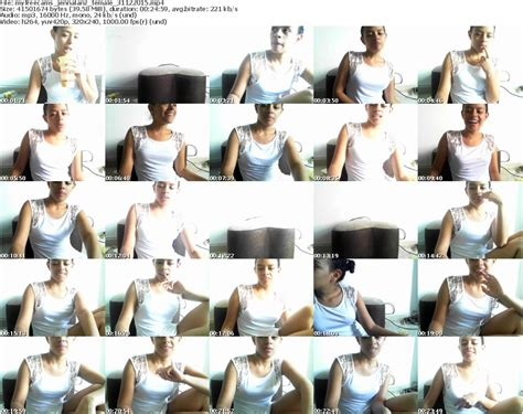 my free cas webcam archiver latest 7514 cam public webcam shows from