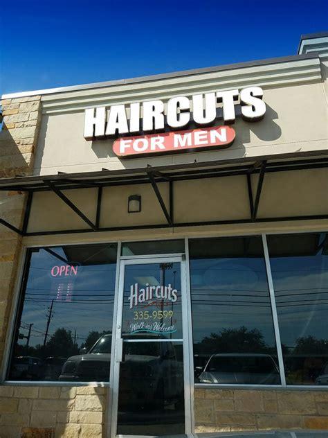 haircut austin ranch haircuts for men barbers 12226 ranch rd 620 n austin