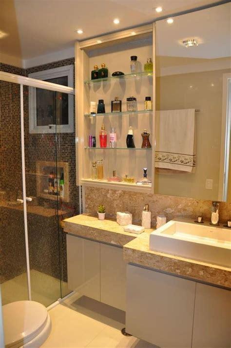 badezimmerideen fotos 217 besten banheiro bilder auf badezimmer