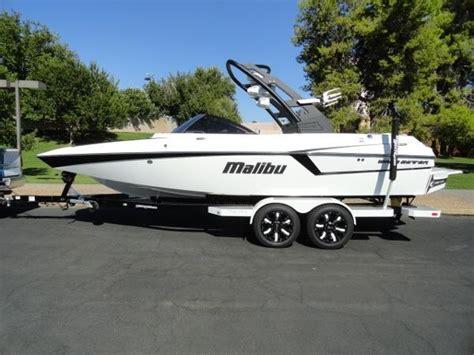 boulder boats for sale boulder boats arizona boats for sale 2 boats