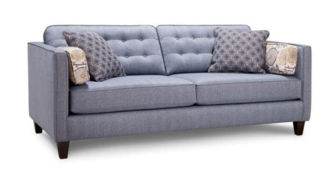 superstyle sofa 9667