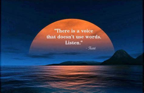 jalal ad din rumi quotes