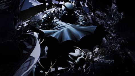 wallpaper batman pc batman desktop wallpapers wallpaper cave