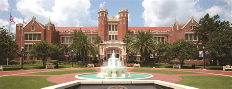 Of Florida Mba Prerequisites by The Graduate School