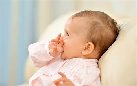 porque salen heridas en la boca 191 por qu 233 mi beb 233 tiene llagas en la boca dudas sobre la