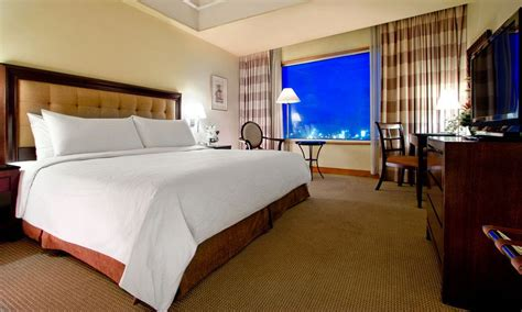 bellevue hotel alabang room rates the bellevue manila muntinlupa philippines expedia