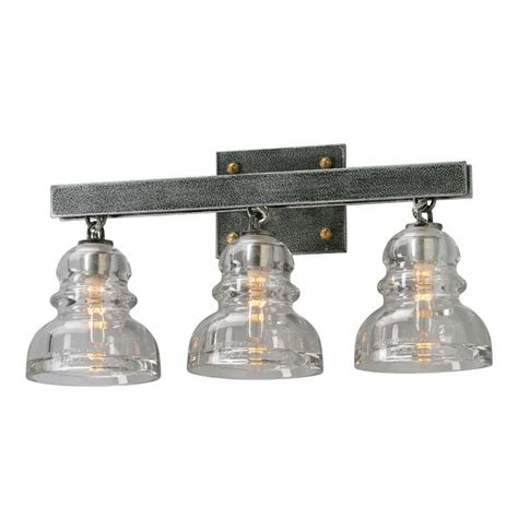 troy lighting menlo park troy lighting menlo park bronze bathroom light b3963