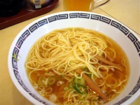 Ramen Nagoya ramen japan tokyo osaka nagoya kyoto