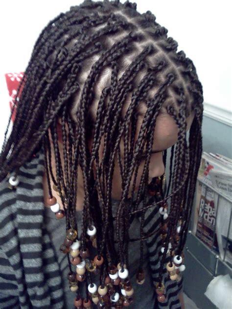 mens box braids hairstyles braid men box braids