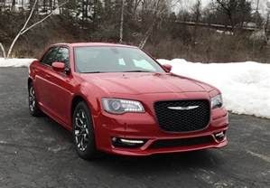 Picture Of Chrysler 300 2017 2018 Chrysler 300 For Sale In Your Area Cargurus