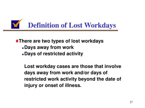 the forgotten of what means and why it matters books ppt osha recordkeeping guidelines for occupational