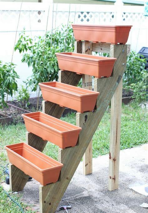 imagenes de jardines verticales caseros jardines verticales para la terraza