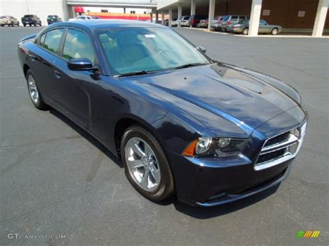 2012 blackberry pearl dodge charger se 67104414 gtcarlot car color galleries