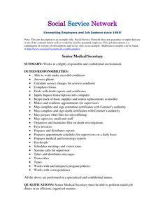 Resume Synopsis Exle