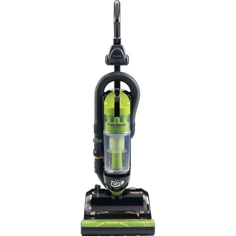 Bagless Vacuum Bissell Bagless Upright Vacuum 82h1 Sears