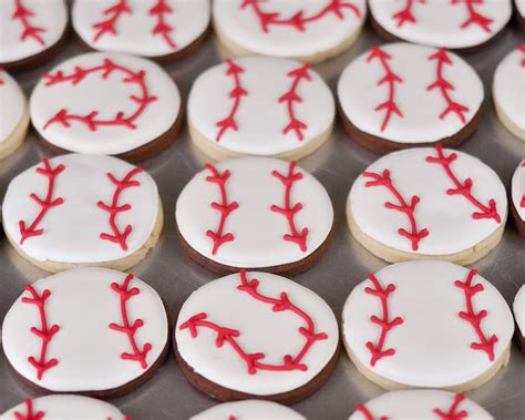 decorated sugar cookies beki cook s cake tip for tuesday how to freeze