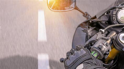 Motorradfahren Aber Sicher verkehrssicherheitsbeauftragter motorradfahren aber sicher