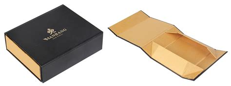 %name custom printed gift boxes   USB Packaging   Gift Republic