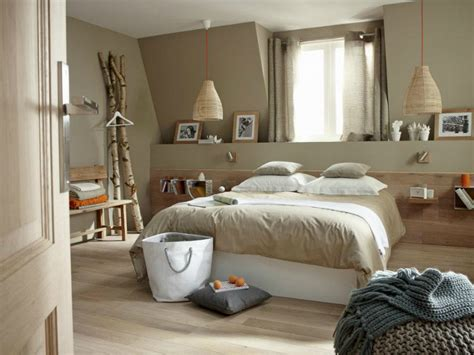 new ideas for the bedroom color palette for bedroom ideas at home interior designing