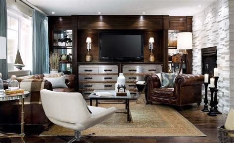 candice home decorator candice olson design contemporary living room