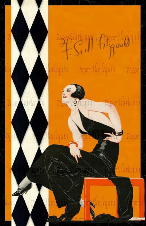 sodomie dans la cuisine deco jazz posters 28 images jazz event poster my site