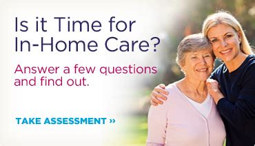 comfort keepers reading pa in home senior care in west lawn pa comfort keepers