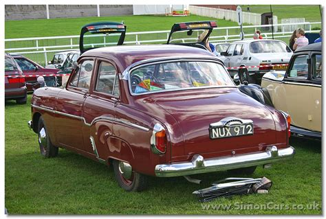 vauxhall velox vauxhall velox 1956 classic cars for sale hire