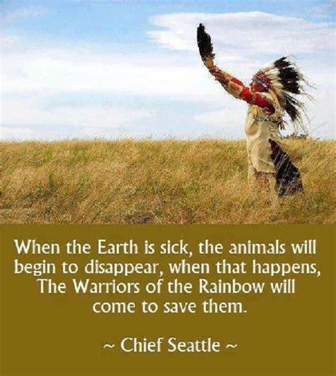 Chief Seattle Essay by Chief Seattle Essay American Chief Seattle Chief Seattle Essay Chief Seattle Essay