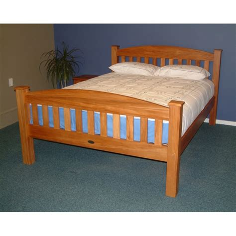 Beds Bed Frames Single Double Queen King Bed Rummy Cheap Bed Frames Brisbane