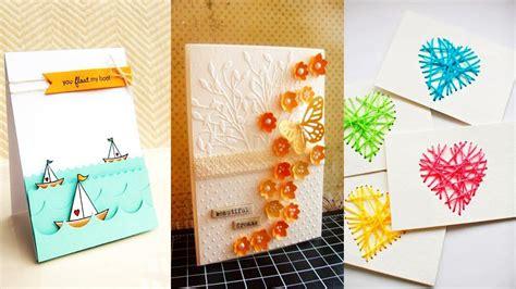 diy rugged s day card diy s day greeting card 5 diy ideas