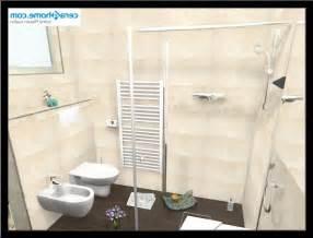 Badezimmer Fliesen Planer Kostenlos by Badezimmer Fliesen Planer Gispatcher