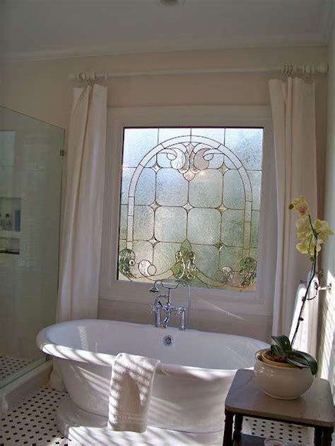 remodelaholic master bathroom remodel to envy 29 best bathroom remodel images on pinterest bathroom