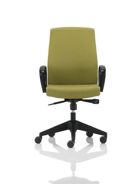 vaghi sedie vaghi maeva ghs6
