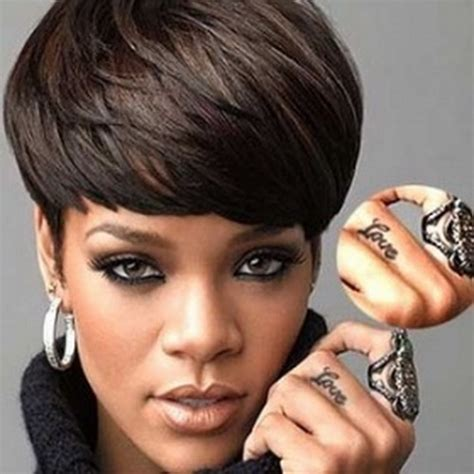 rihanna finger tattoo finger designs ideas mag