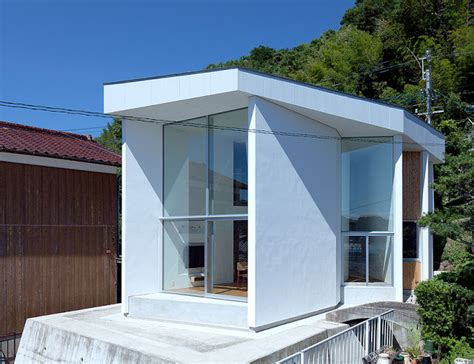 japanese tiny house design japanese small house design by muji japanese retail company inspirationseek com