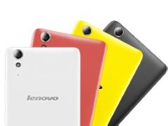 Wireless Charger Lenovo A7000 lenovo a7000 price specifications features comparison