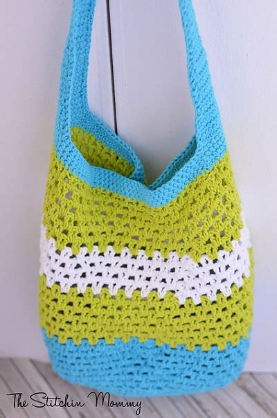 crochet bag pattern ravelry recommended free patterns on ravelry patrons gratuits