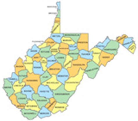 Birth Records In Virginia West Virginia Birth Records And Birth Certificates