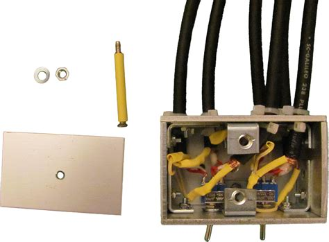 an audio switch box wiring wiring diagram with description