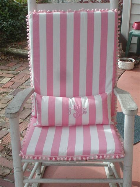 21 Best Crafting Sewing Outdoor Cushions Images On Sewing Cushions For Outdoor Furniture